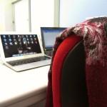 オフィスの暖房が暑すぎる時の対策