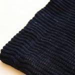 冷えとり用の内絹外綿腹巻きを購入
