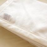 冷えとり用シルク毛布を購入!